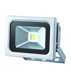 GL FARO A LED