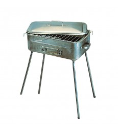 BARBECUE FORNACELLA