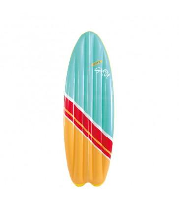 TAVOLA DA SURF GONFIABILE