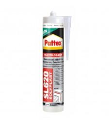 PATTEX SL620 RAME
