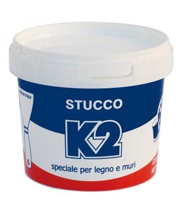 """STUCCO A SPATOLA """"K2"""""""