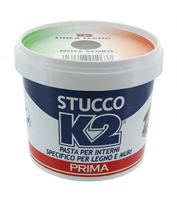 "STUCCO PRONTO ""K2"""