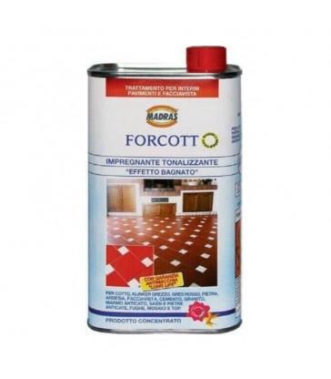 FORCOTT
