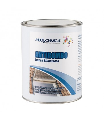 ANTIROMBO STUCCO BITUMINOSO