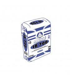 PREMISCELATO IB700