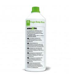 FUGA SOAP