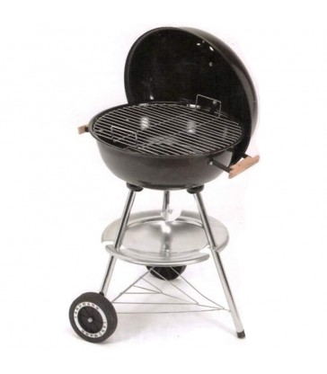 BARBECUE SFERA