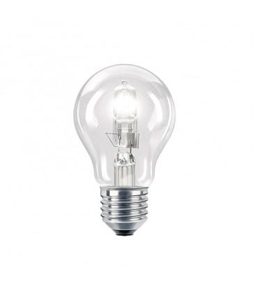 LAMPADA ALOGENA E27