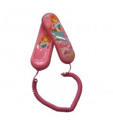 TELEFONO WINX BLOOM