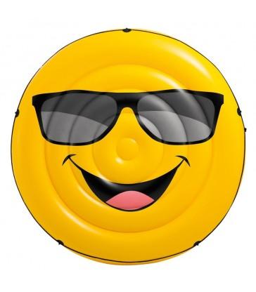 """ISOLA GONFIABILE """"SMILE"""""""