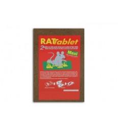 COLLA RAT TABLET