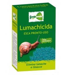 ESCA LUMACHICIDA