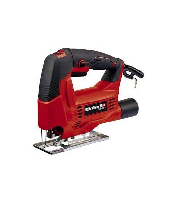 EINHELL SEGHETTO ALTERNATIVO TC-JS 60/1 400W