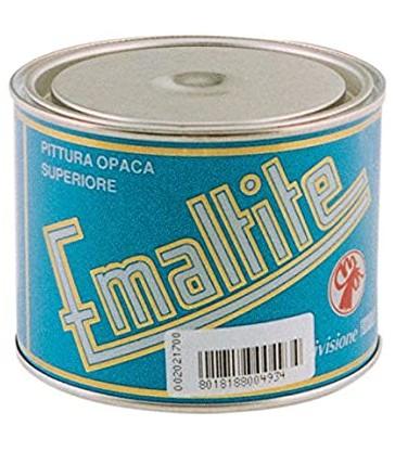 CEMENTITE EMALTITE DA LT. 2,5