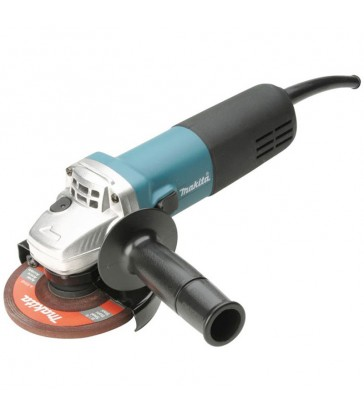 MINI SMERIGLIATRICE MAKITA